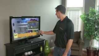 TV Has Sound But No Picture Troubleshooting Guide