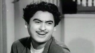 Shaadi Shaadi Kismat Ki Baat Hai - Kishore Kumar - LADKI  - Kishore Kumar, Vyjayanthimala