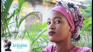 Best of Bongo comedies: CHAPOMBE