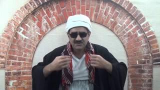 شفاف سازی طویل: این حسین کیست که دیوونه خونه عالم اوست؟! (114)