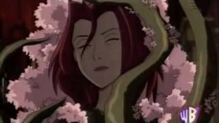 The Batman - Poison Ivy - Miss Murder