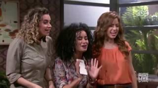 ماحدش يعرف عمرو يوسف! - SNL بالعربي