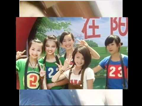 Xxx Mp4 Wenwen Han Mp4 3gp Sex