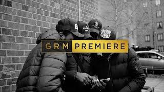 T Mulla x Knucks x SNE - Hold Me Down [Music Video]   GRM Daily