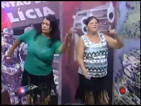 Xxx Mp4 PLAYBOY DO BON Chikungunya E A Zika Com As Bailarinas Playbetes 3gp Sex