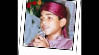 Farhan Ali Qadri-Haleema Mainu Naal Rakh Lay - YouTube.flv