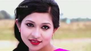 Chini Bibi Bangla Full Movie Hd Mp4 By Vip Herbal.mp4