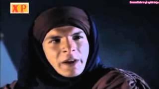 المسلسل السوري البواسل  albawasel الحلقة 7