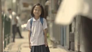 Como mudar o mundo: mensagem de esperança
