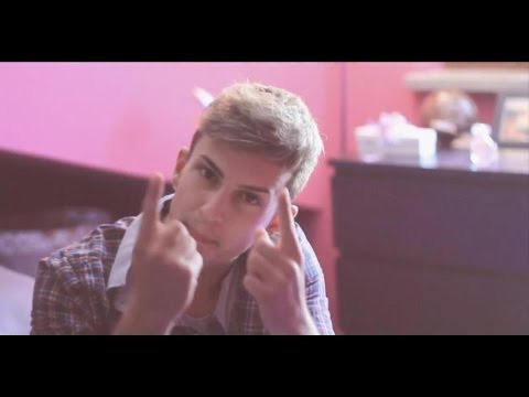 Xxx Mp4 Lil Jail Amp Hine 39 39 Fidati Di Me 39 39 Official Video Prod Dema Beatz 3gp Sex
