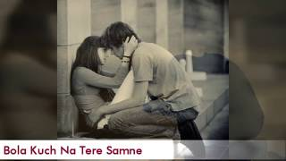 😔😭Khayalo me lakho bate,,,Heart 💓touching whatsapp status💔