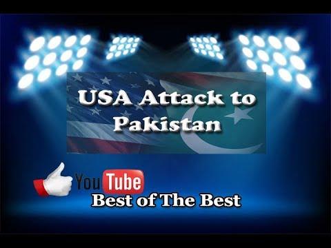 Xxx Mp4 USA Attack On Pakistan Filmed XX 3gp Sex