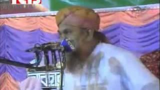 bangla waz naat e mustafa   milad e mustafa by abul qasim noori 1 6