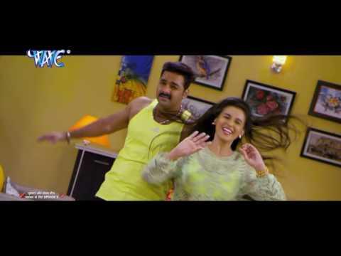 Xxx Mp4 कभर हटाके तार ना छुवs Hit Pawan Singh Akshara Singh Tridev Bhojpuri Hit Songs 2016 New 3gp Sex