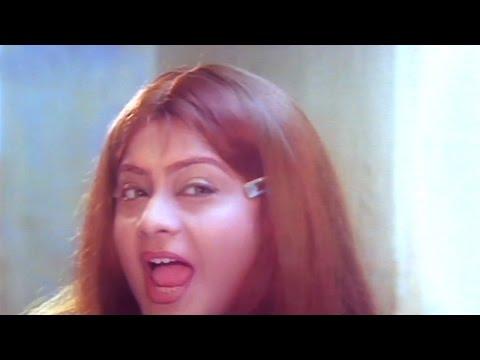Laboni Sarkar, Anurag - Bengali Movie - Part 1