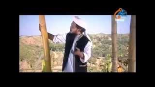 Padma meghna jomunar tire by Ainuddin Al Azad Rah