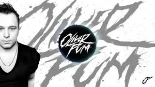 Avicii vs. KSHMR - Pure Grinding vs.  Megalodon (Oliver Pum feat.  Chris Armada Mashup)