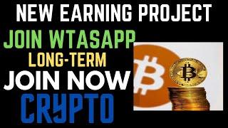 Pashto New Mast Phone Call Masti Garmi Habri 2018