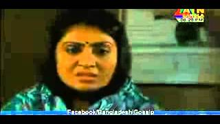 Bangla Natok   Kabilotnama   Part 87 HQ)   YouTube   240p