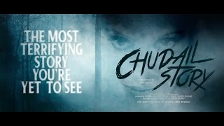 Chudail Story - Official Trailer - 2016