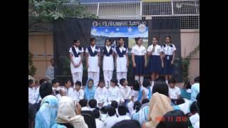 Eid Miladunnabi 2010