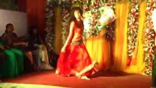 Bangla new vidio song 2017 by Sabbir