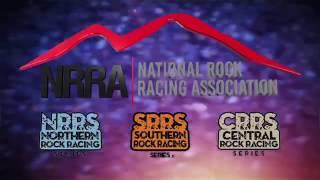 Madram 11 Southern Series Race 1