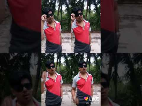 Xxx Mp4 Anubhav Mohanty।। Dilouge।। Jabardast Fan Chinmay 3gp Sex