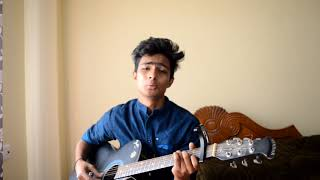 Yaad Hai | Aiyaary | Palak Muchhal and Ankit Tiwari | Zee Music Company