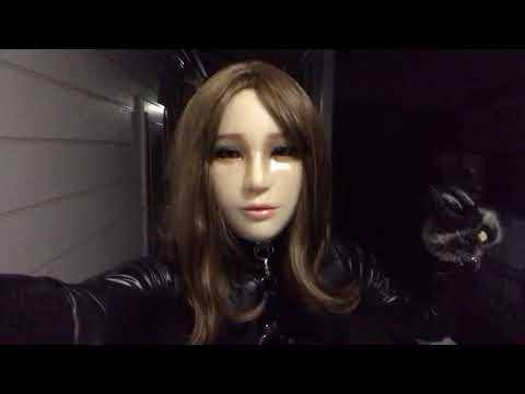 Xxx Mp4 Kigurumi Female Mask 3gp Sex