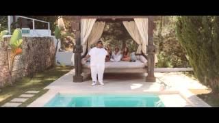 Richard Orlinski & Glaam feat. Big Ali - Luv (Official Video)