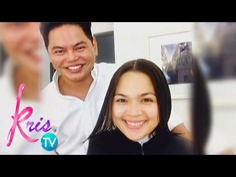 Xxx Mp4 Kris TV Safe Hair Color For Pregnant Women 3gp Sex