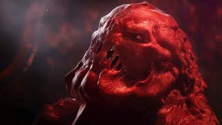 Top 10 NEXT GEN GRAPHICS Upcoming Games of 2019 & Beyond | PS4 XBOX ONE PC