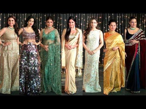 Xxx Mp4 Bollywood Actress At Priyanka Chopra And Nick Jonas Wedding Reception 3gp Sex