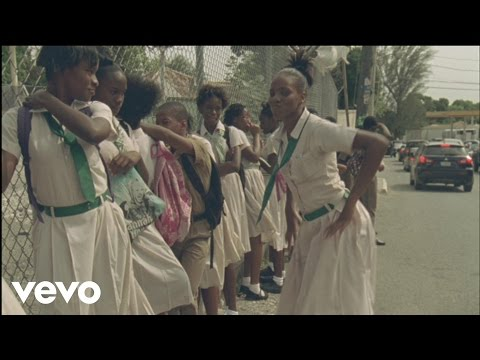 Xxx Mp4 Major Lazer Get Free Ft Amber Of The Dirty Projectors 3gp Sex