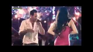 فيلم هيفاء وهبي حلاوة روح  للكبار فقط +18