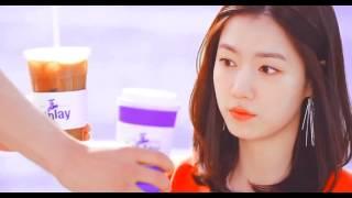Pyaar Tune Kya Kiya - Korean Mix Theme Song | Love Romance Sad Song