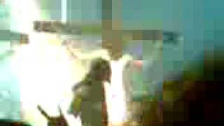 Video(026).3gp