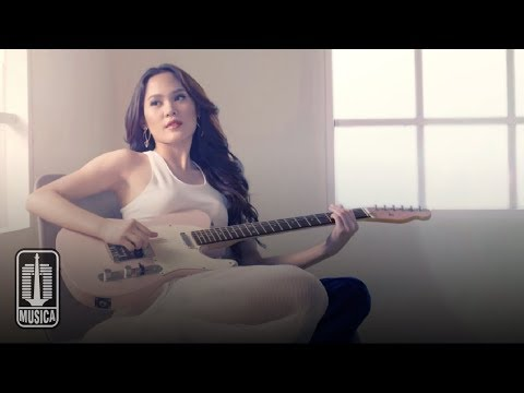 Sheryl Sheinafia Fix You Up Official Video