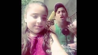 LOS MEJORES VIDEOS DE DUBSMASH FT. GONZAA FONSECA