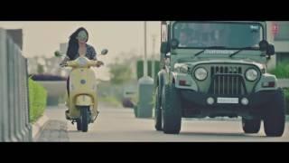 Yaar Tutge  Full Video Song   Shahjeet Bal   Desi Crew   Latest Punjabi Song