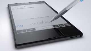 Sony Xperia Z Ultra -- 6.4