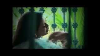 Bangla song Borsha kona