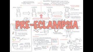 Pre Eclampsia - Overview