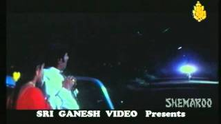 Kannada Hasya - Putananja Catches a Cheating Husband - Kannada Super Hit Scenes - Ravichandran