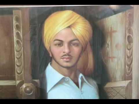 Xxx Mp4 Mai Margya Tai Mahare Hind Ke Sardar Bhagat Singh Haryanavi Ragni 3gp Sex