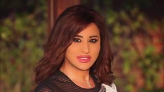 Najwa Karam 2016 - نجوى كرم ٢٠١٦