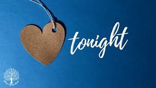 Tonight [ASMR] [Friends To Lovers] [Romance]