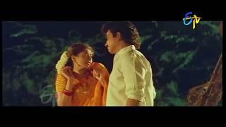 Yedi Yedi Palu Full Video Song | Surya Puthrulu | Suman | Nagma | Mammooty | Malashri | ETV Cinema