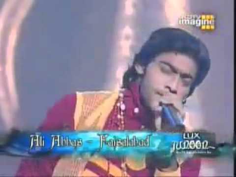 Xxx Mp4 Pakistani Hot Song Mp4 3gp Sex